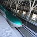 北海道新幹線開業しても結局試される大地!な函館で働くということ