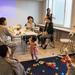 家族と囲む「おうちごはん」について考える。【自由大学「未来をつくる子育て」講義レポート2】