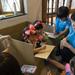 家族みんなが嬉しいあそび場「PAPAMO」体験レポ&主催者 橋本咲子さんインタビュー