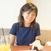 住みたい場所・やるべき仕事は人とのつながりから見えてくる 兵庫県丹波市の魅力を発信する湯山加奈子さんに地方移住のコツを聞きました