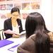 「キッザニア東京」で母親の復職相談も!キッザニア×リクルートジョブズによる女性向け就業支援イベント
