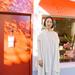 いつかは起業〜母親になって子どもの頃からの夢を叶えた〜「楽器オルゴール」のお店をオープンした秀島えみさん