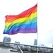 経団連が「LGBTへの取り組みの重要性」を提言。企業も対応が求められる時代に