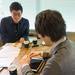 会社と個人の未来はどう変わる? 新しい働き方の先駆者エコネットワークス代表 野澤健さんとの対話・後編
