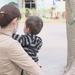 女性だけが使える育児支援策がワーママを疲弊させる ワンオペ育児脱出には男性育児に上司の理解を【カエルチカラ・プロジェクトVol.1】