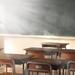 我が子が「学童にいきたくない」と言い出した日 「子どもの権利」として放課後の居場所を【カエルチカラ・プロジェクトVol.2】
