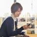 【女性活躍推進法の概要】企業がやるべきこと、女性にとってのメリットは?