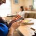 スマホのメモ機能でスキマ時間にメール処理〜仕事効率化でくらし充実!(作業編3)