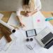 効率的な相談で書類作成のスピードアップ!〜仕事効率化でくらし充実!(コミュニケーション編1)