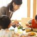 働く女性は必読!「育児・介護休業法」の改正内容(平成29年10月1日施行内容反映)