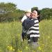 子ども2歳、仙台在住、バーチャルアシスタント始めました。