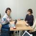 キングソフト社で女性が自然体で活躍できる理由 ~後編~