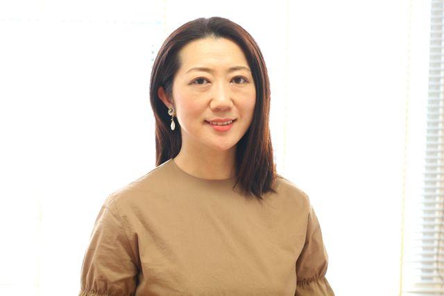吉野ユリ子(ライフスタイル・ジャーナリスト)