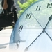 ストレス低下でやる気アップ!時間と場所を自由にしたインテージグループの働き方改革