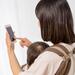 地域の保活情報が分かるウェブサイト・アプリで手続きや保育園探しをラクに!