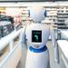 わたしの仕事、AIやロボットに奪われますか?診断サービス体験レポート