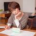 働く女性と専業主婦、老後の家計はどう変わる?【後編】