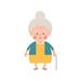 働く女性と専業主婦、老後の家計はどう変わる?【前編】