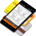 iTrain Reader ~あなたの交通費申請をサポート~ - Google Play の Android アプリ