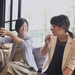 チームメンバーだけど初対面!東京と函館の主婦在宅ワーカーが語るリモートワークの面白さと課題【後編】 - くらしと仕事