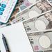 【7位】配偶者控除の変更でくらしと働き方はどう変わる?「2017年度税制改正大綱」解説&所得税額シミュレーション - くらしと仕事