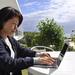 在宅でクライアントをサポートするバーチャルアシスタントって? インタビューや対談記事をまとめて紹介! - くらしと仕事
